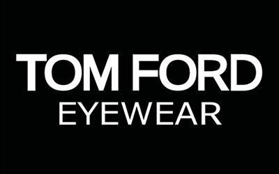 tom-ford eyewear