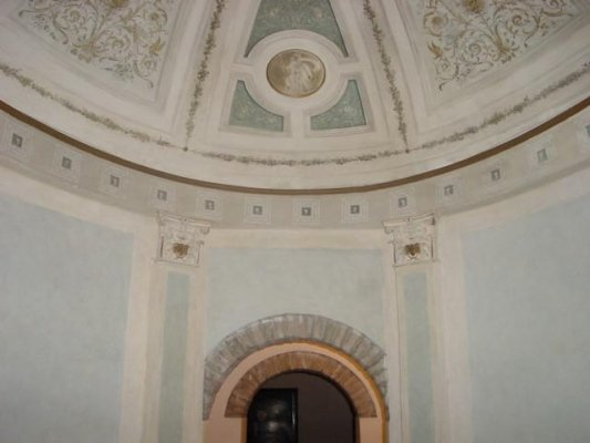 Studio legale Sirotti Gaudenzi