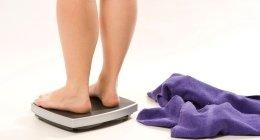 alimentazione equilibrata, nutrizionismo, dietologia