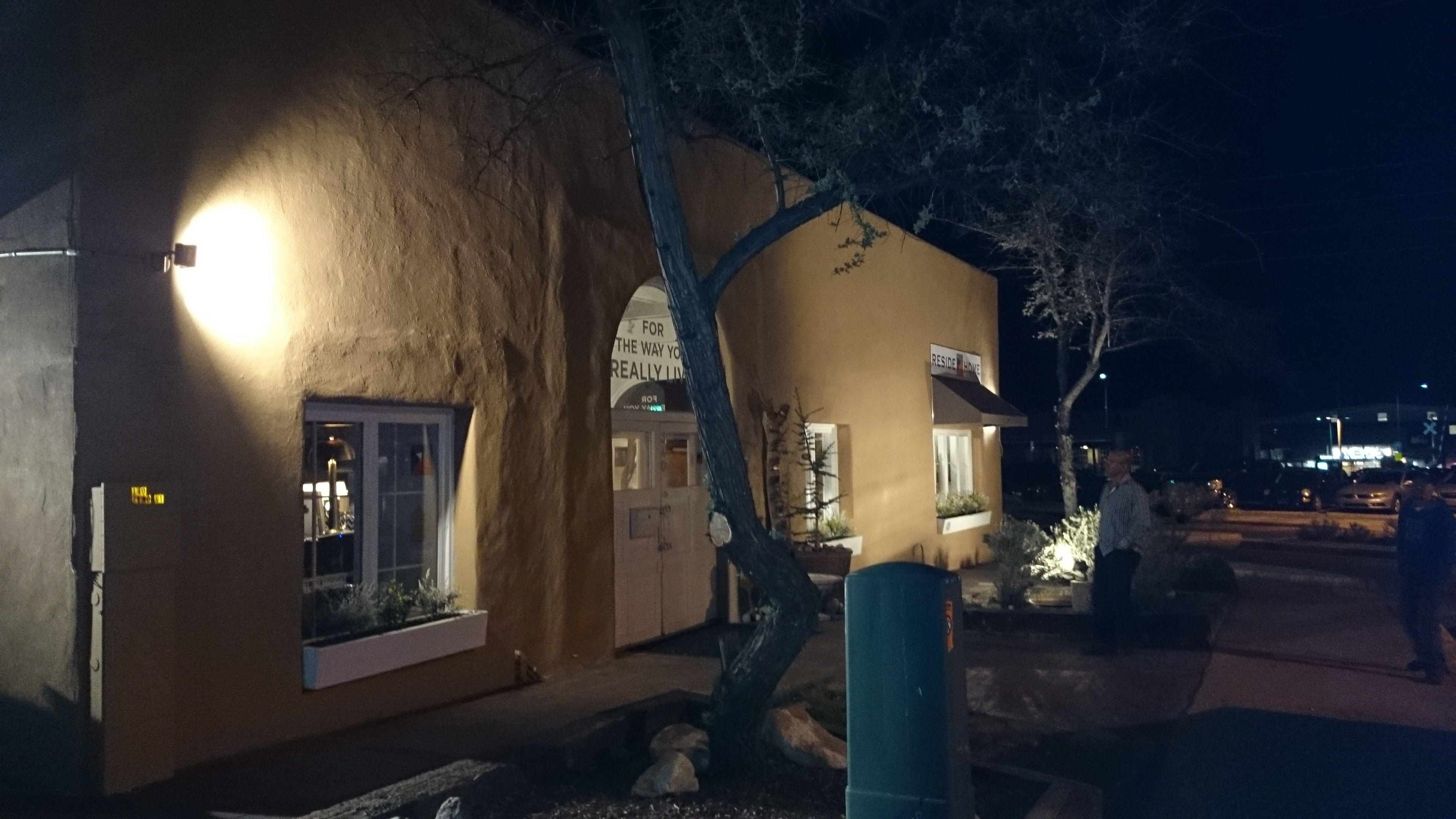 Tolle Best Way To Wire A House Bilder - Elektrische Schaltplan-Ideen ...