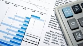 contabilità, statistiche