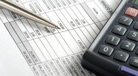 bilancio aziendale, contabilità aziendale