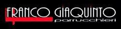 Franco Giaquinto Parrucchieri – Logo