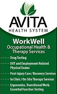 Avita Health System