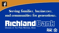 Richland Bank