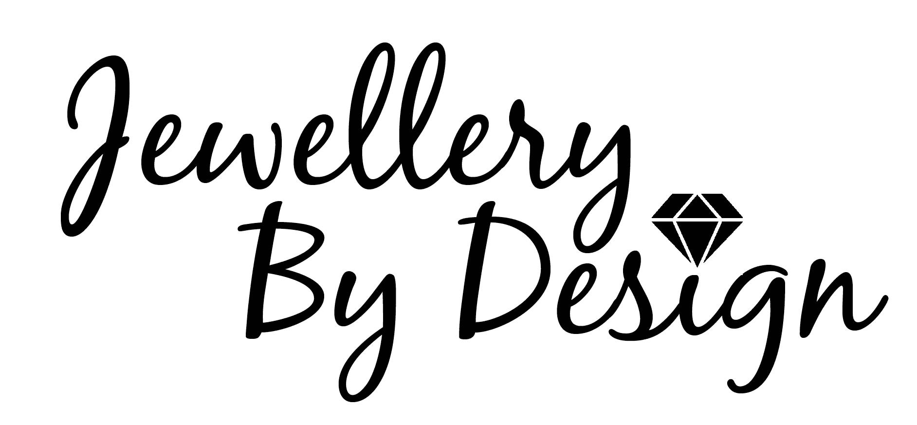 Jewellery by Design company logo