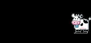 Macelleria Olbia