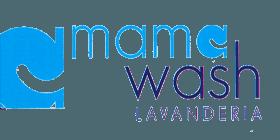 Lavanderia Mamawash Sciacca