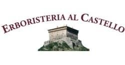 Erboristeria Al Castello