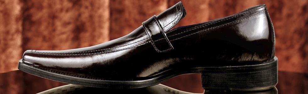 guardoli scarpe