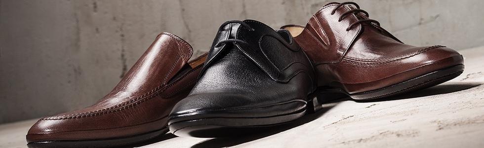 guardoli calzature