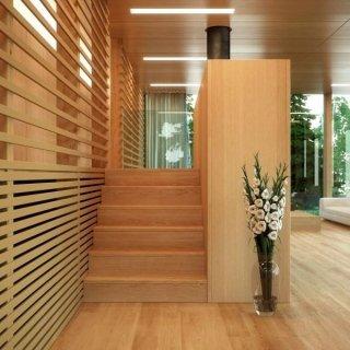 linea prodotti legno