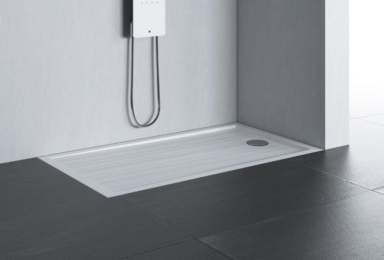 Vasche Da Bagno Misure E Prezzi : Vasche da bagno con doccia incorporata prezzi vasche da bagno