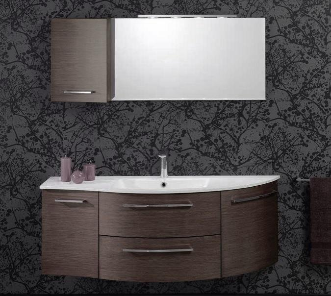Mobili bagno offerta affordable best bagno completo offerte images us us with mobili bagno - Semeraro mobili roma ...