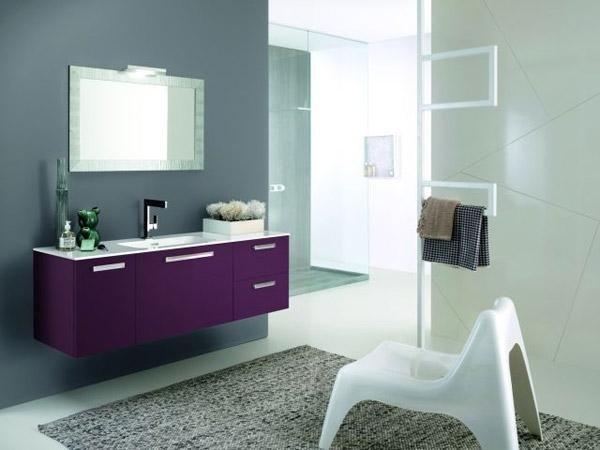 Arredo bagno moderno rossano calabro cosenza fratelli cetera offerte mobili badno - Azzurra mobili da bagno ...