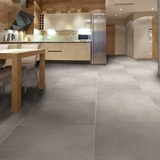 pavimentazioni in ceramica