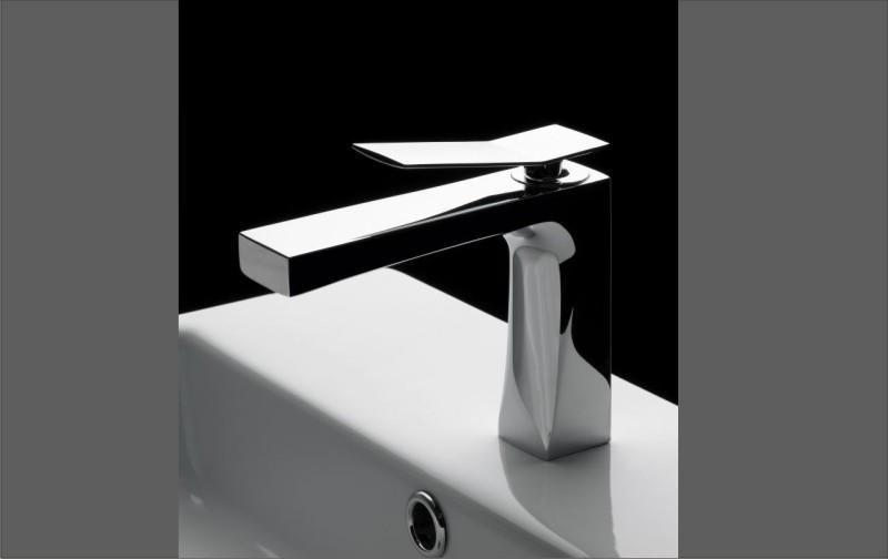 rubinetto elegante