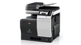 vendita registratore di cassa, registratore di cassa vendita, assistenza registratore di cassa