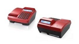 registratori di cassa, vendita registratori di cassa, prodotti per negozi