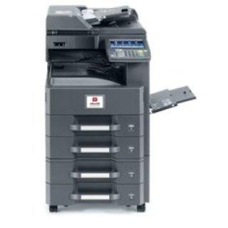 macchine per ufficio olivetti, riparazione stampanti multifunzione, vendita stampanti