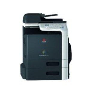 vendita macchine per ufficio, fornitura accessori per stampanti, manutenzione stampanti