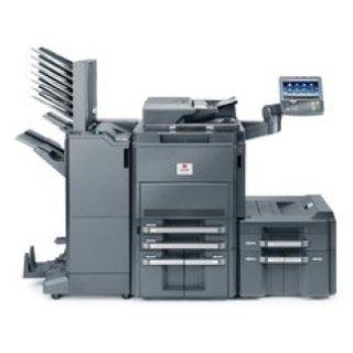 manutenzione stampanti, riparazione macchine per ufficio, vendita stampanti digitali
