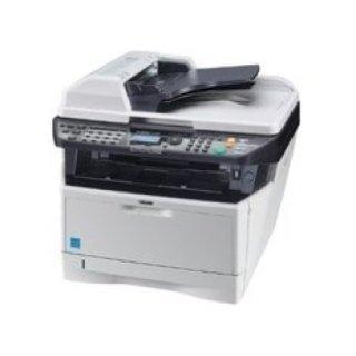 macchine per ufficio olivetti, riparazione stampanti multifunzione, stampanti
