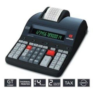 calcolatrici professionali