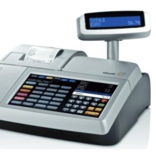 manutenzione ordinaria registratori di cassa, installazione pos, manutenzione multifunzione ufficio