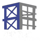 Bender's Technical Detailing Logo, Buffalo NY