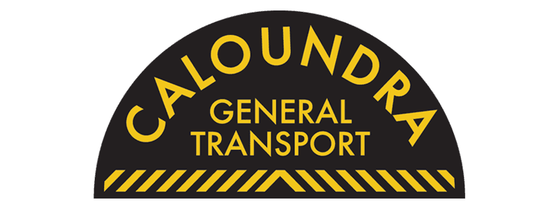 Caloundra General Transport