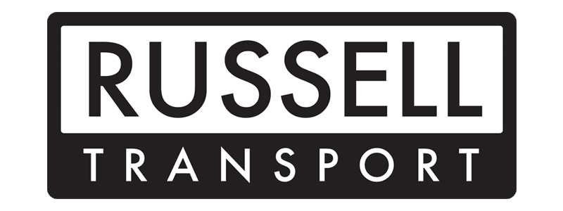 Russell Transport