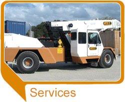 mlc services