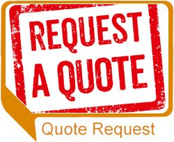 russell transport request a quote