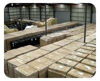 terminal service warehousing freight terminal