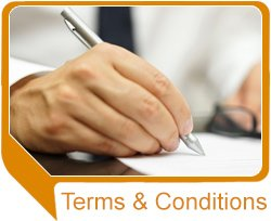 caloundra general transport terms and conditions