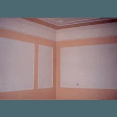 pareti lavorate