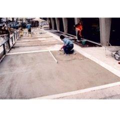 lavori in strada