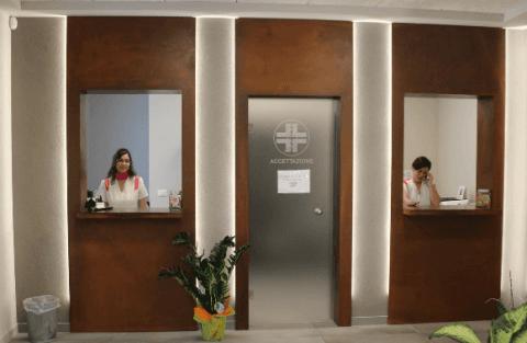 prenotazioni esami