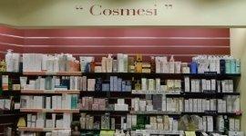 prodotti di cosmesi