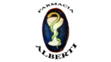 Farmacia Alberti