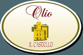 Frantoio olio il castello