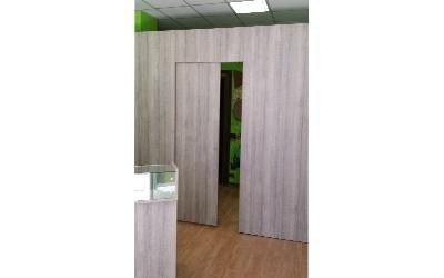mobili camera