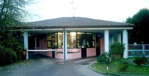 hotel in Lombardia