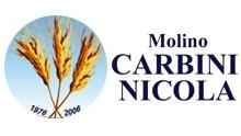molino carbini nicola