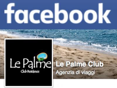 le palme club facebook