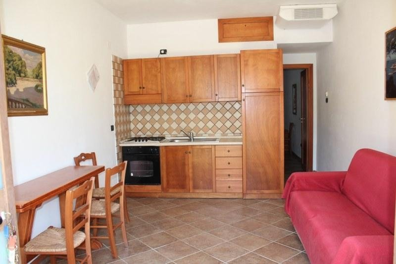 Appartamenti Cilento