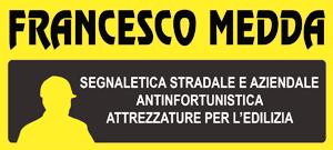 Francesco Medda
