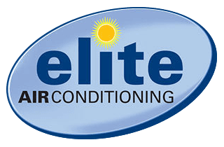 Elite Air Conditioning Pty Ltd
