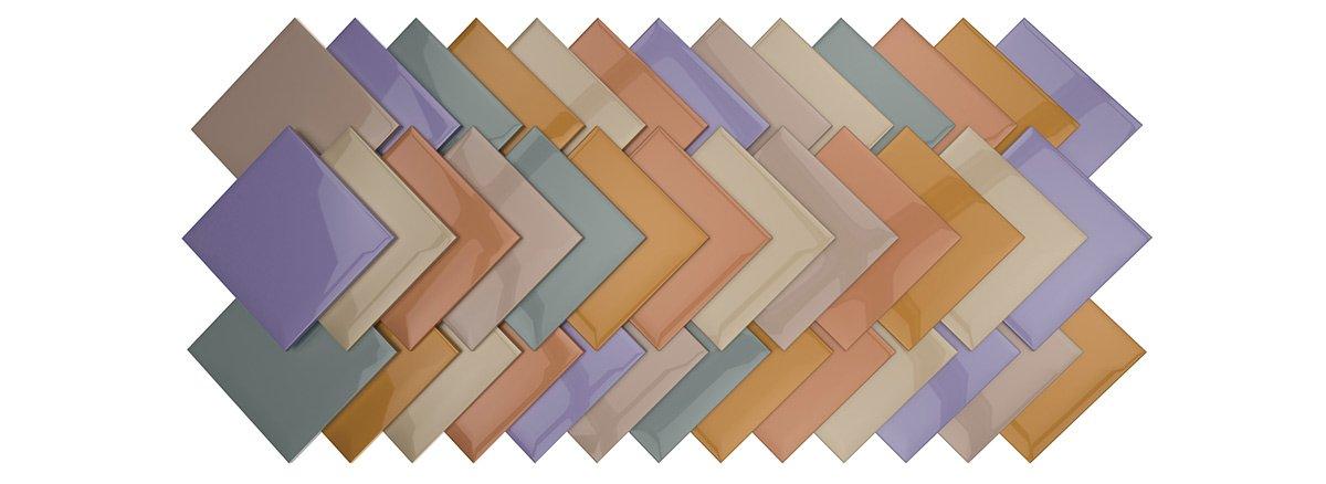 deluxe bathrooms tile centre tiles